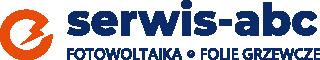 Serwis ABC - Fotowoltaika, folie grzewcze Goleniów, Nowogard, Szczecin